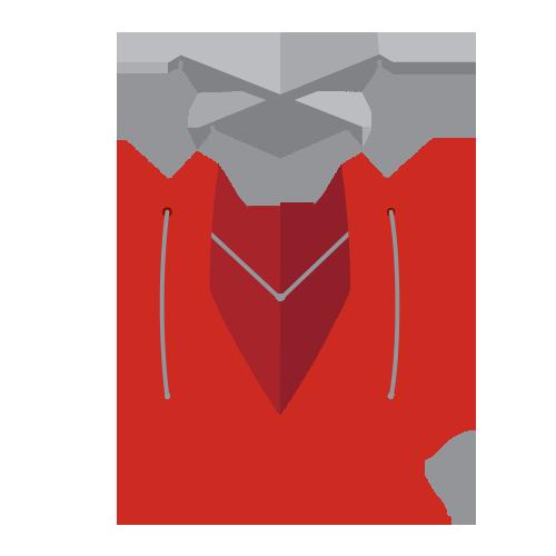Marionette JS